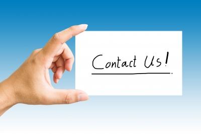 【WordPress】『contact form 7』のコピペ出来るテンプレートサイト