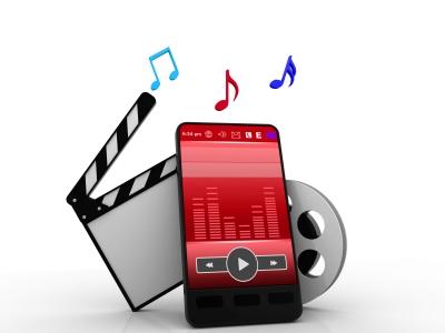 【フリーソフト】MP4、FLVも可能な無料の動画再生プレイヤー